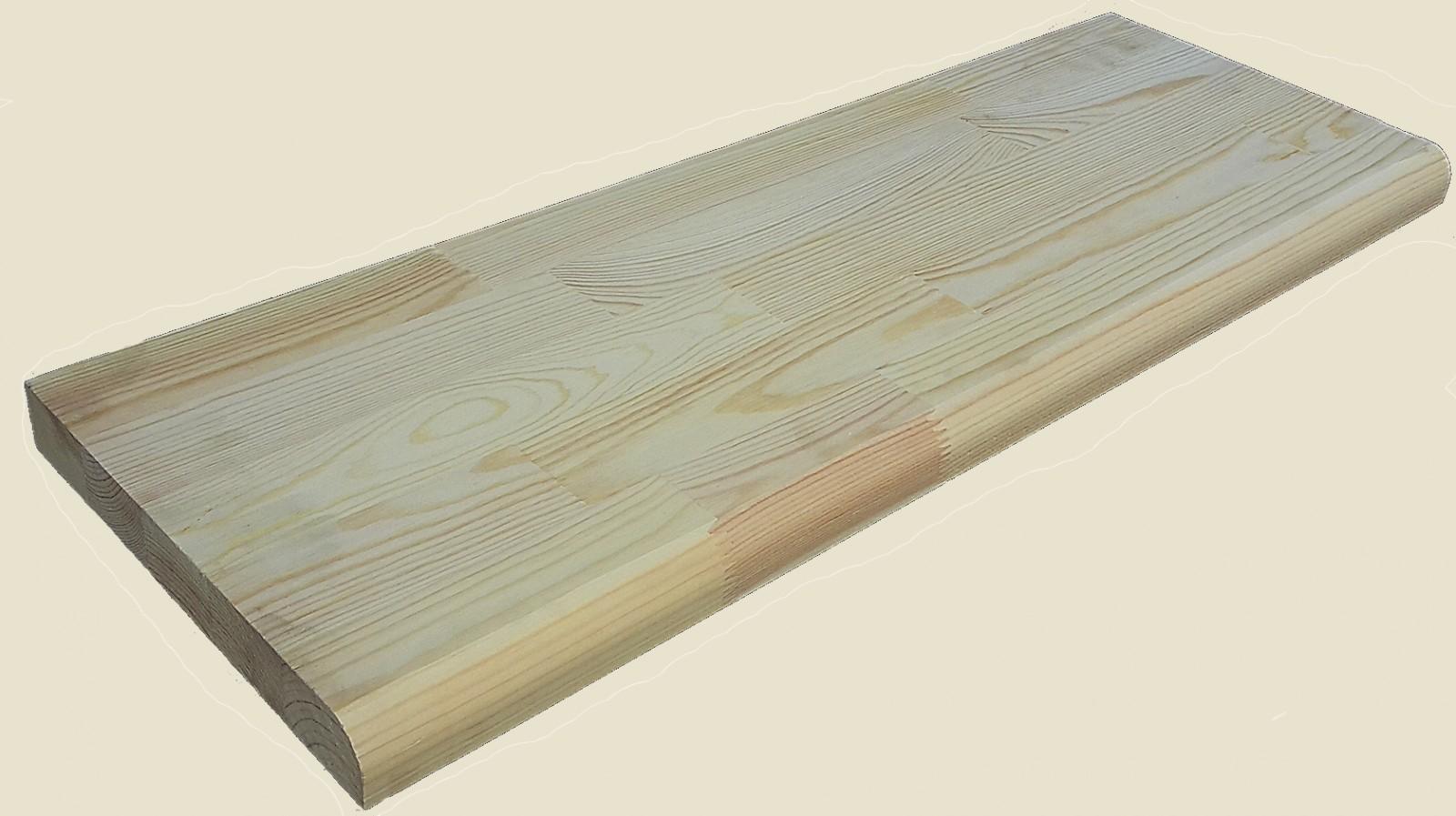 Антикварный столярный инструмент
