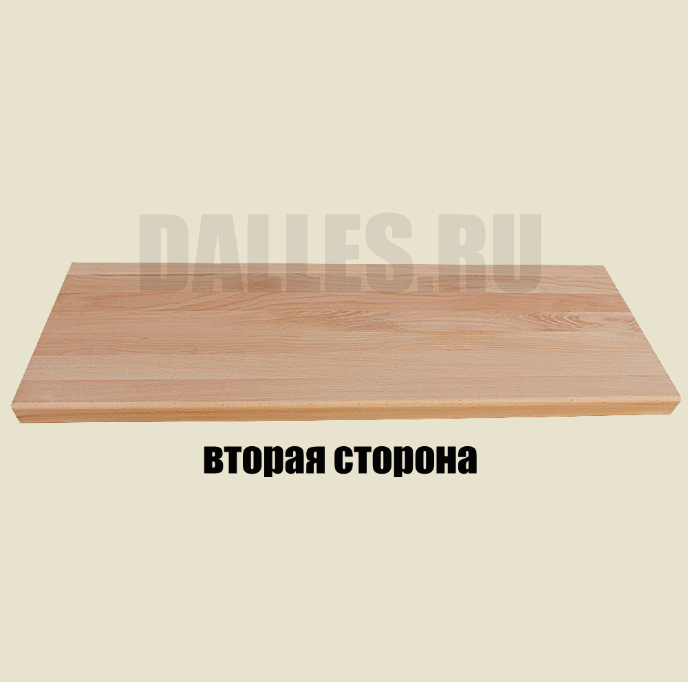 Мебельный щит из массива сосны по низкой цене - купить от