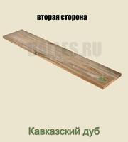 Купить ступени из дерева ясеня в Москве – изготовление на