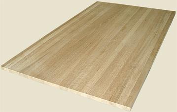 Деревянный Щит, Мебельный Щит, Столярный Щит, из Бука