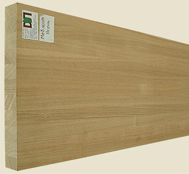 Каталоги мебели: Сосновая мебель