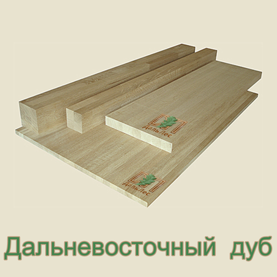 Деревянные ступени из бука 900х300х40 цельноламельные
